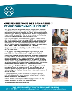 JeremySearle_FRENCH-HOMELESS-FLYER