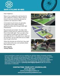 BICYCLE_web